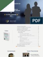 eBook Metodo de estudos