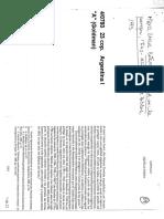 Mayo - Estancia y sociedad en la pampa 1740-1820 Buenos Aires -capitulos_I_II_y_III.pdf