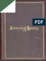 Folhas de Relva_Walt Whitman.pdf