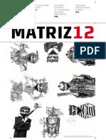 _Profissão Revisor.pdf