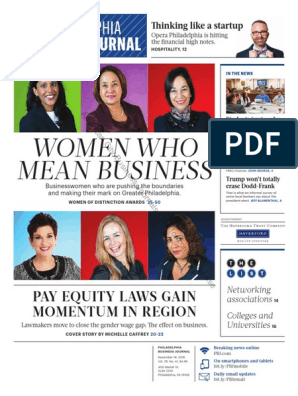 Dr  Farzana Rashid Hossain - 2016 women of distinctions   Dodd–Frank