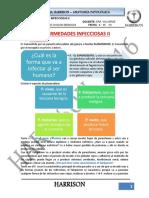 ANP-N9.PATOLOGIA-DE-ENFERMEDADES.-LUNES09.05.16