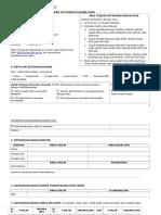 Form Pengajuan Perbaikan Ketidaksesuaian Data.docx