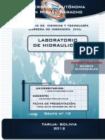 117335624-bombas-sumergibles-uajms.pdf