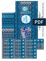 Caixa-Bis-Dia-dos-Professores-Coruja-Azul-2.pdf