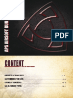 Catalog.compressed.pdf