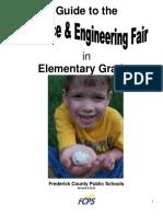 science fair guide 09-10 0