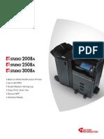2008A-2508A-3008A Brochure