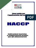 dispensa haccp - piano di autocontrollo.pdf