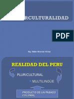 Interculturalidad EXP