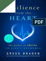 Gregg-Braden-Rezilienta-din-inima.pdf
