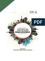 A_Psicologia_e_seus_campos_de_atuacao.pdf