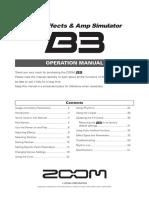 E_B3.pdf