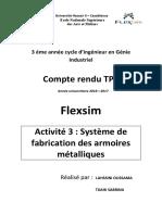 Tp Flexsim Act3