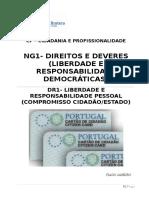 DR1 VALIDADO