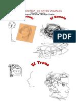 Guía Didáctica de Artes Visuales