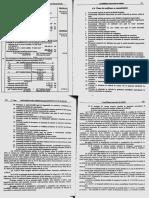 PDF Joinere