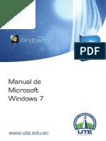 Manual_Sistema_Operativo.pdf