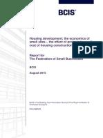 bcis (1).pdf