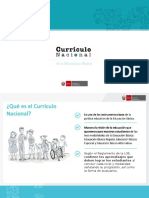 PPT Currículo nacional-JEC.pptx