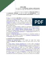 CAÍDA LIBRE Y LANZAMIENTO VERTICAL.docx