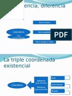 I Unidad_LA PERSONA.pptx