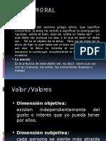 II Unidad_Conceptos Fundamentales