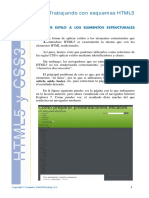 manual_dwebavz_lec12 (1)