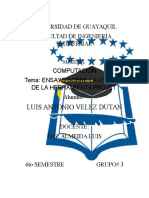 UNIVERSIDAD DE GUAYAQUIL  computacion.docx