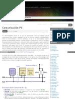 Ardubasic Wordpress Com 2014-07-28 Comunicacion i C2 B2c