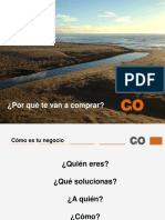 GO Del Canvas Al Plan de Accio_n
