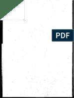 Aguiar, Renato_ Benjamin, César_ Wallerstein, Immanuel_ Wallerstein, Immanuel Maurice-Capitalismo Histórico e Civilização Capitalista-Contraponto (2001)