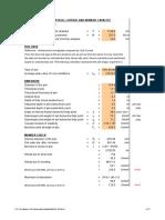 237977567 Pile Design Calculation