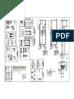 AP Schnitte C - D 1-50 (1)