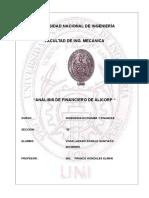 Monografia Economia y Finanzas Final