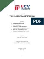 mono de psicologia transpersonal.docx