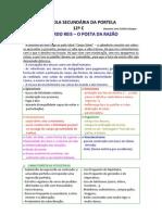 RICARDO_REIS
