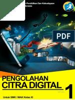 21-C3-MM-Pengolahan Citra Digital-XI-1.doc