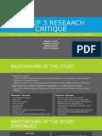 group 3 research critique-3