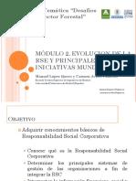 2012_RT_RSC_M2.pdf