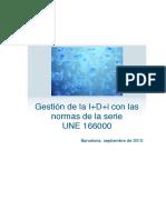 Gestion_innovacion_normas_serie_UNE166000_es.pdf