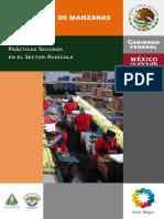 Practicas seguras en el sector agricola.pdf