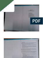 Evalec 7 Manual (1)