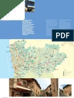 Alojamentos Rurales Aldeias Norte de Portugal Mascaradas Ibericas