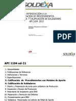 API  1104_2013.pdf