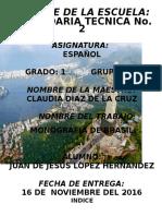monografia de brasil.docx