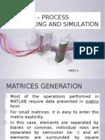 Matlab Ppt_session 1_week 4