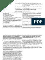 (20)  ROMEO PAYLAGO and ROSARIO DIMAANDAL v INES PASTRANA JARABE and CA.pdf