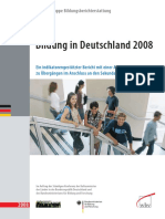 bb_2008 en aleman.pdf