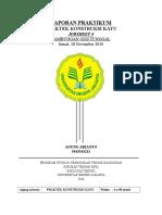 Agung Arianto_5415141211_laporan 4_sambungan Gigi Tunggal_ptb a 2014